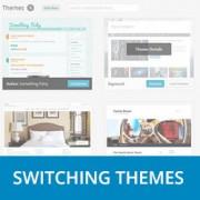 switchingwpthemes-180x180
