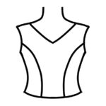 Basic B Vest
