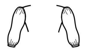 sleeve A