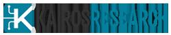 Logo-without-tagline-1-new
