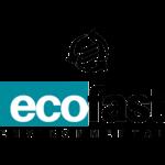 Ecofast logo
