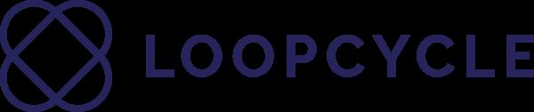 Loopcycle