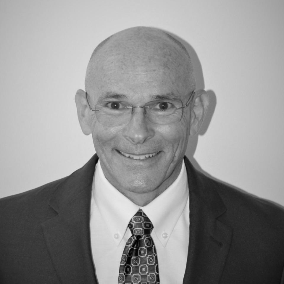 Carl Goodman