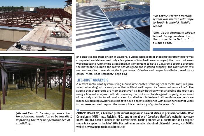 Carolinas-Roofing-Magazine-May-2013-Page3