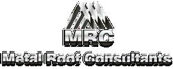 Metal Roof Consultants, Inc.