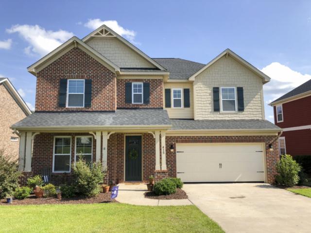 Our Homespun House 2.0