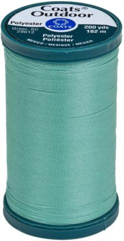 Coats Outdoor Thread