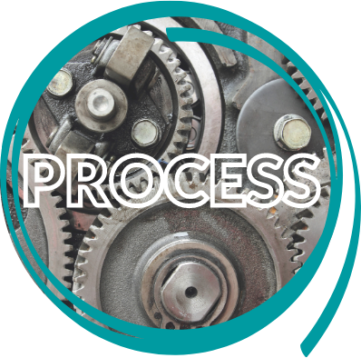 1Focus Process Consulting