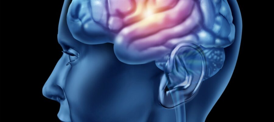 Home Care in Saratoga CA: Brain Tumor Symptoms