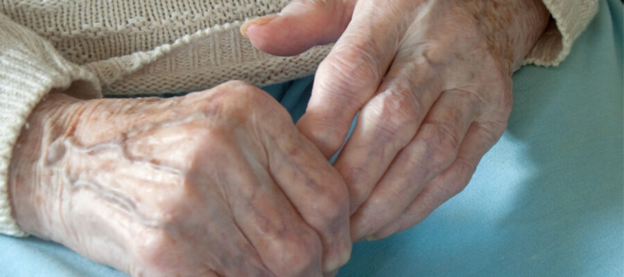 Senior Care Tips: Arthritis