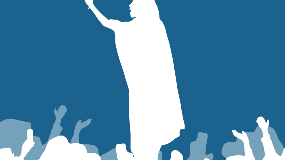Artists for Sudan