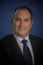 QWN: Hon Rick Mazza MLC to Minister for Emergency Services Hon Fran Logan re Roster Management System