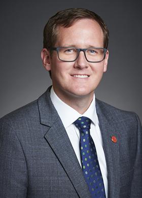 QwN: Hon Martin Aldridge re lack of inquiry into Wooroloo Bushfire
