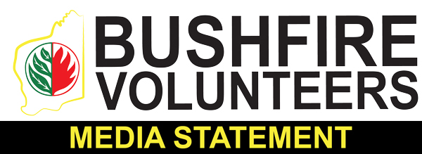 Bushfire Volunteers and Baker Hughes Launch joint national program to drive innovation in bushfire management