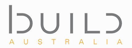 Build Australia: Key bushfire standard open for all Australians to access
