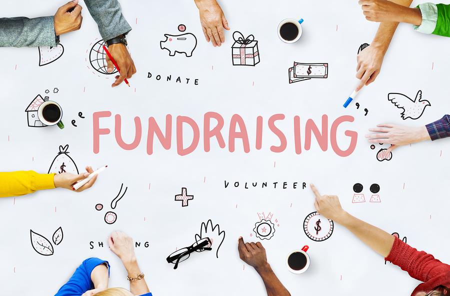 Quick Quiz – Brigade Fundraising