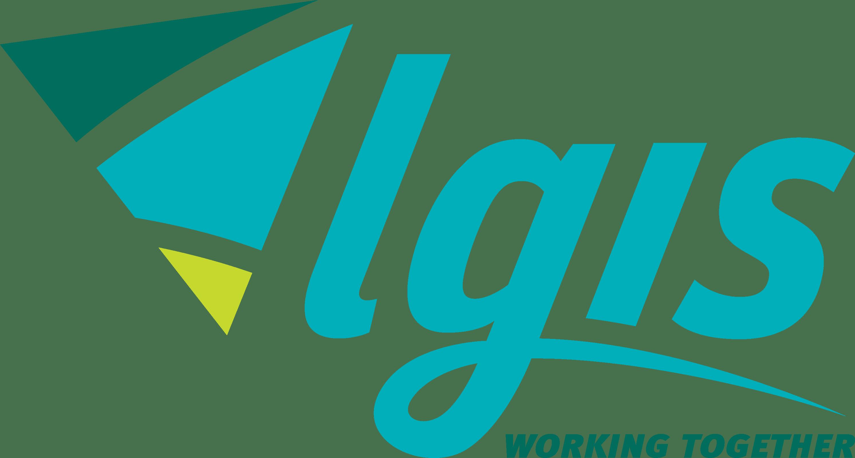 LGIS: Keeping Bushfire Volunteers safe and well