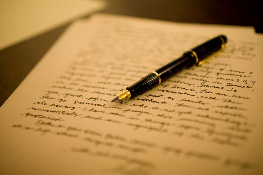 Letter to FES Commissioner Darren Klemm re Light Tanker safety issues
