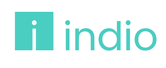 Indio simplifies commercial insurance