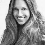 Jennifer Schwab