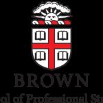 Brown University School of Professional Studies