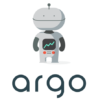 Argo Blockchain