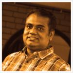 Navin Narayanan