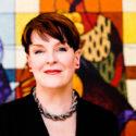 Kate Lanz
