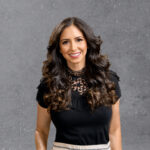 Deena Shakir