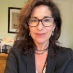 Amy Epstein Gluck