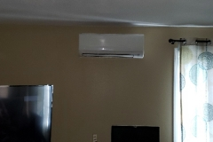 Ductless-11