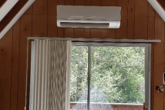 Ductless-4