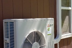 Ductless-5