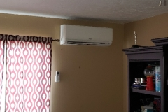 Ductless-6