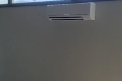Ductless-8