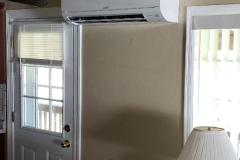 Ductless-9