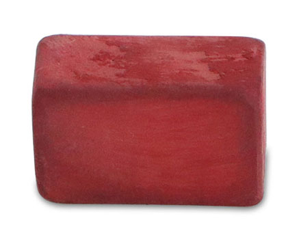 Ember Red Color Brix From Chef Rubber