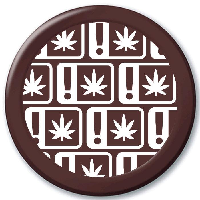 cannabis patterns