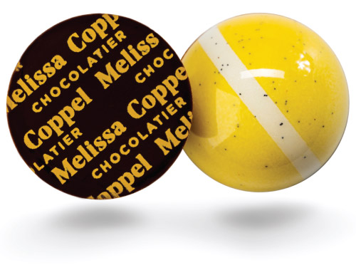 melissa coppel custom design