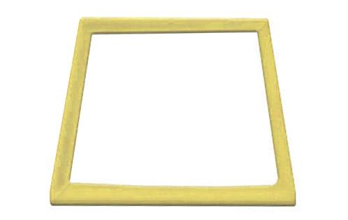 ganache frame