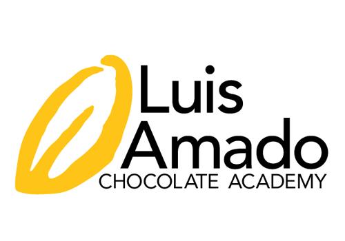 luis amado chocolate academy