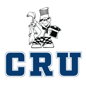 Chef Rubber University