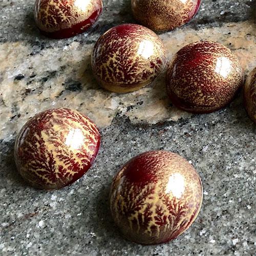 yamini chocolate