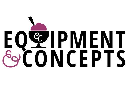 Equipment & Concepts