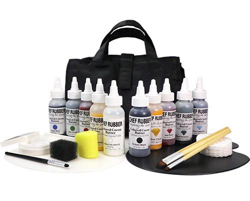 artisan/jewel painting kit