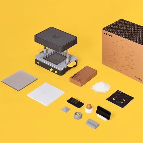 mayku formbox package