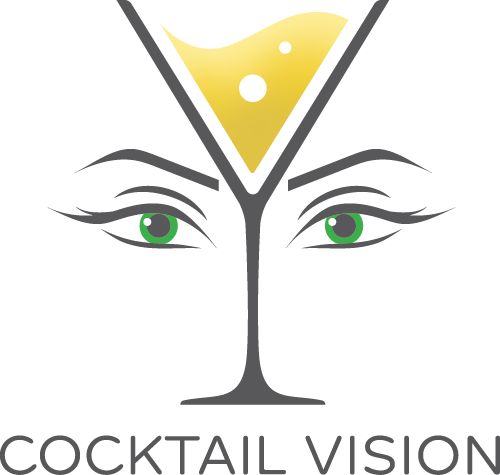 cocktail vision
