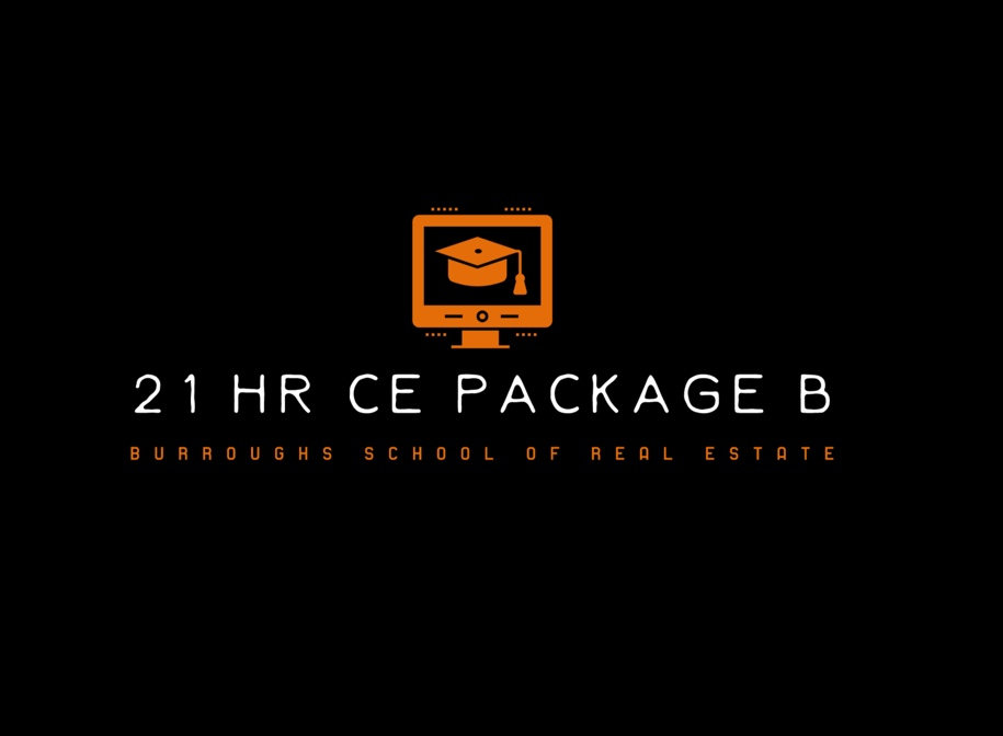 Real Estate School Near me Burrough Real Estate, Continue Education real estate, get my real estate licenses