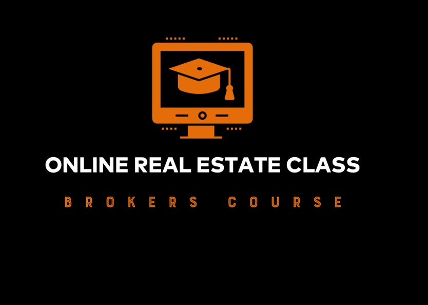 practice test online real estate licensing courses licensing exam education levels real estate exam real estate professionals real estate multiple choice bachelor s degree real estate career real estate license exam exam prep provisional sales associate license state specific master s degree real estate licensing real estate agent oklahoma real estate license state exam