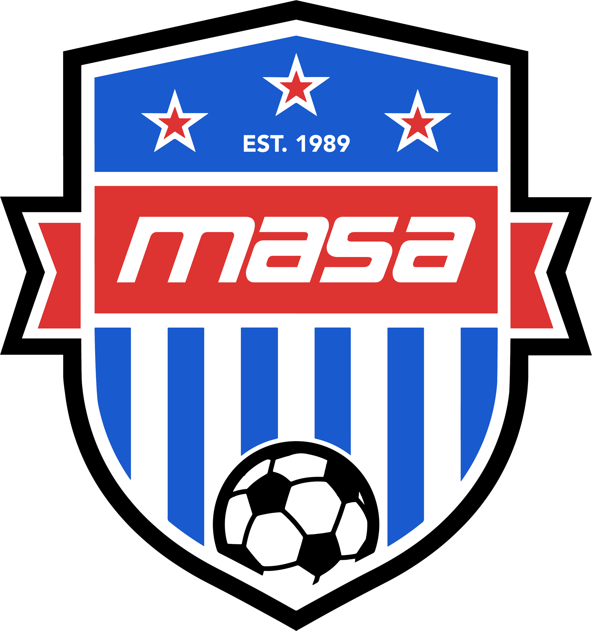 moberlysoccer.org